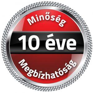 Minoseg_10_eve_pecset_400pxX400px